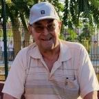 AMIGO D.FRANCISCO COELLO CABRERA