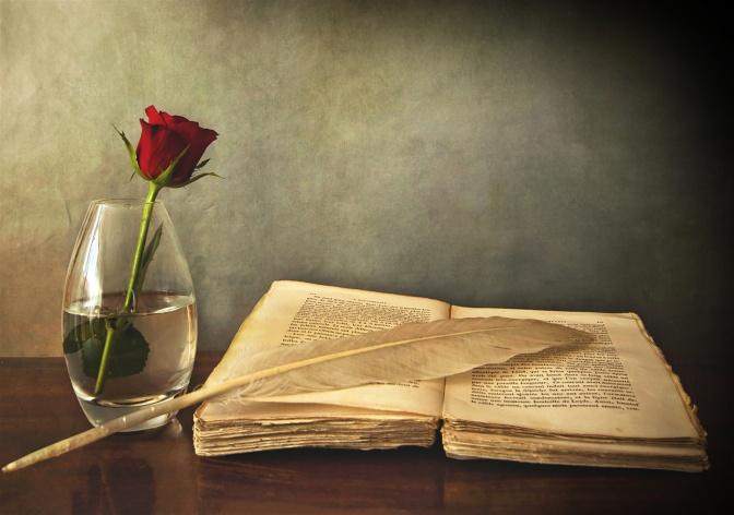 portada poesias y sentimientos