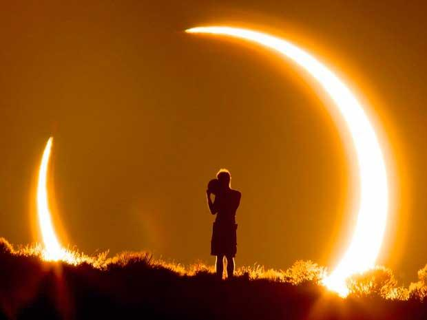 Noticia-123473-eclipse-solar-20-de-marzo