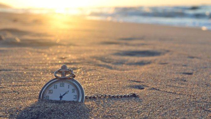 reloj-enterrado