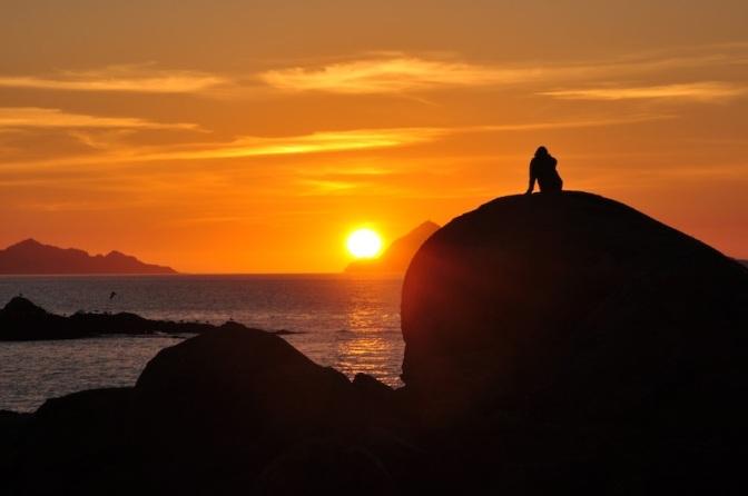 anxo-gutierrez-galeria-4-puesta-de-sol-en-samil.jpg