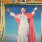 CAPITULO 8 MI AVANCE DE FACEBOOK Y MI ALEGRIA