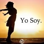 HOY RESPIRO CALMA